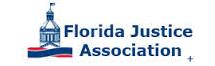 Florida Justice